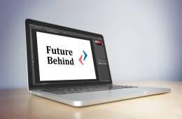 Future Behind