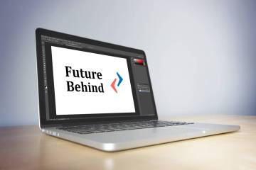 Future Behind