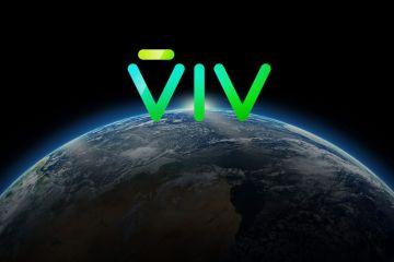 Viv Labs