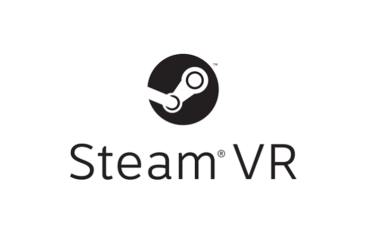 VR Weekend Sale