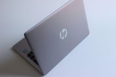Análise Review HP EliteBook Folio G1