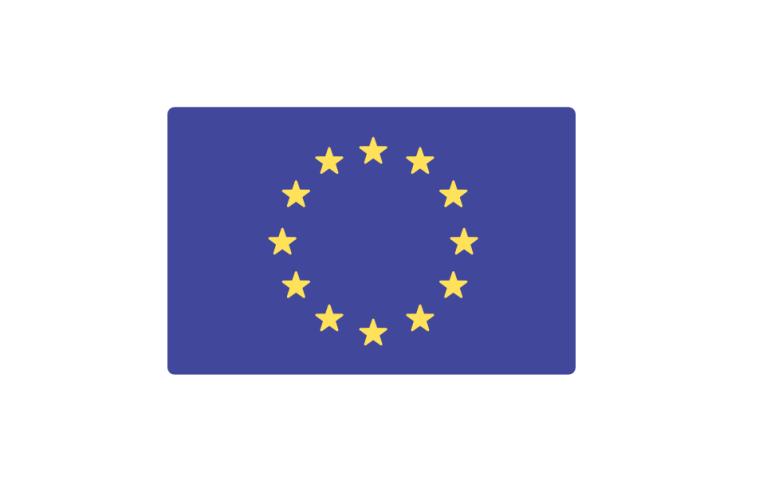 Tarifas roaming Europa