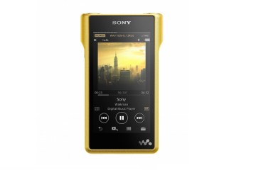 Sony Walkman NW-WM1Z