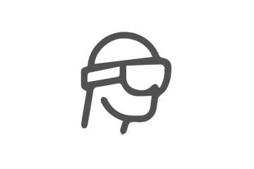 Microsoft realidade virtual