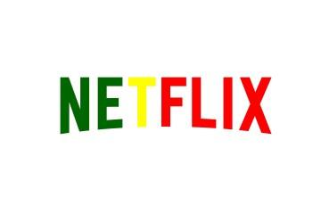 Netflix Portugal