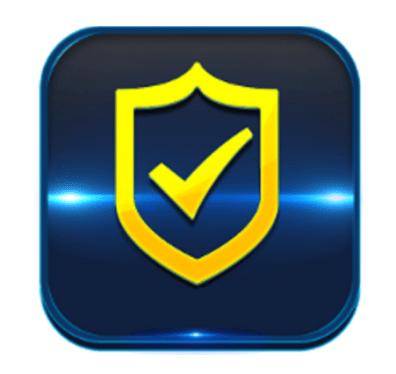 Antivirus Pro for Android - Aptoide App Awards