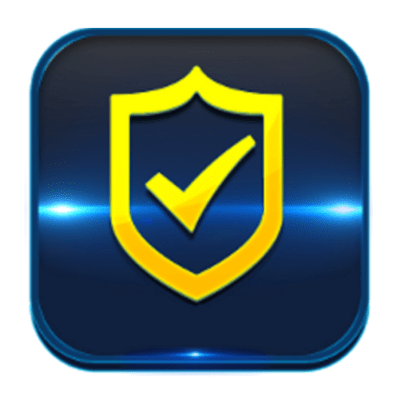 Antivirus Pro for Android - Aptoide App Awards