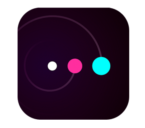 MusicYou - Aptoide App Awards