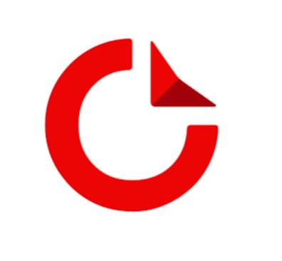 MyGon - Aptoide App Awards