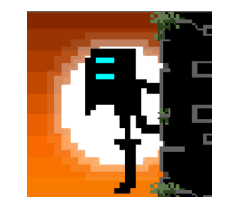 Tower Slash - Aptoide App Awards