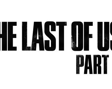 Inside The Last of Us Part II