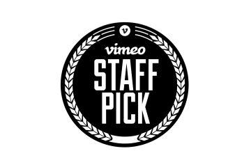 Vimeo 2016