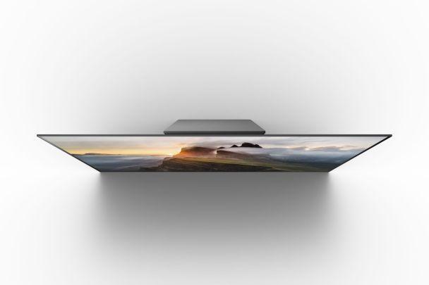 Sony Bravia OLED