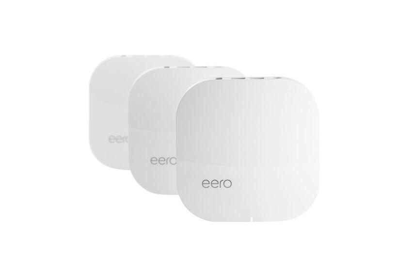Eero | Wi-Fi Mesh
