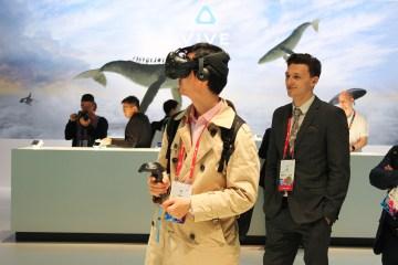 Portugal VR Meetup