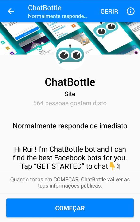 bots-facebook-messenger (15)