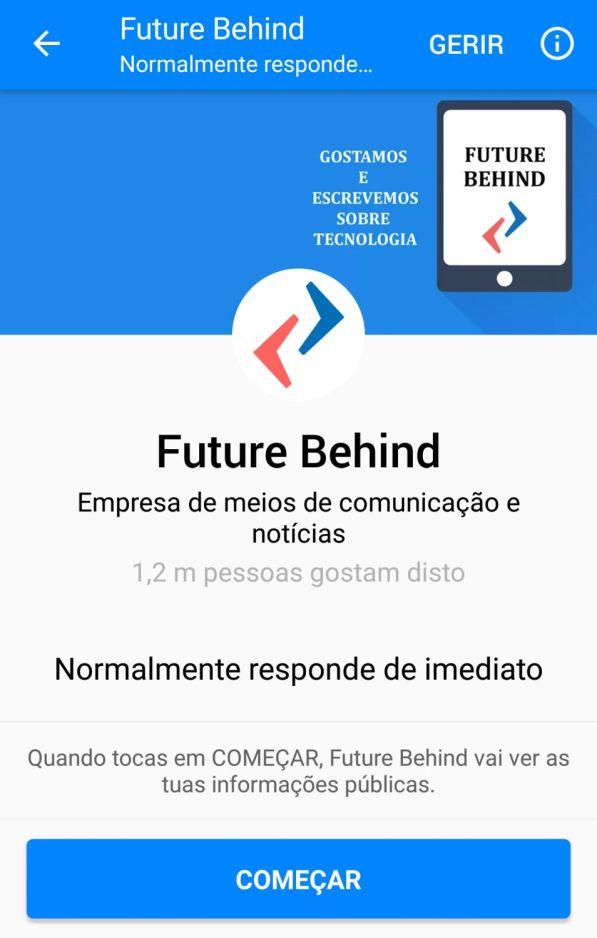 bots-facebook-messenger (19)