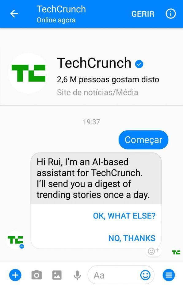 bots-facebook-messenger (21)