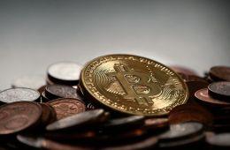Altcoins Bitcoin Ethereum