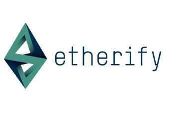 Etherify