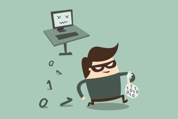 Criptomoedas Exit Scams
