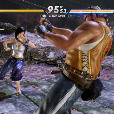 DEAD OR ALIVE 6_20190227220010