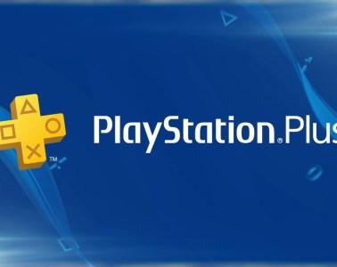 PlayStation Plus dezembro 2020