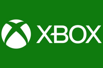 Games with gold setembro 2020
