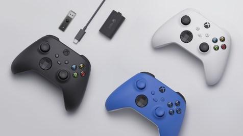 XboxAcc_Gen9-XDL_Wire_Gen9Family_JPG