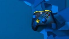 XboxAcc_Gen9-XDL_Wire_XDL_JPG