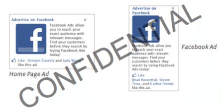 fb-like-ads