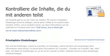fb_neue-privacy