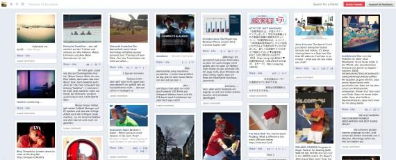 Facebook-Foto-App-Friendsheet