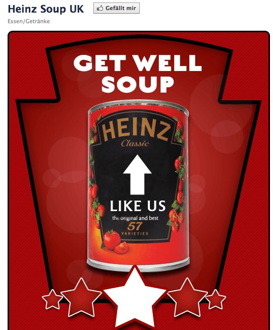 Facebook-Commerce-Heinz-UK-Get-Well-Soup