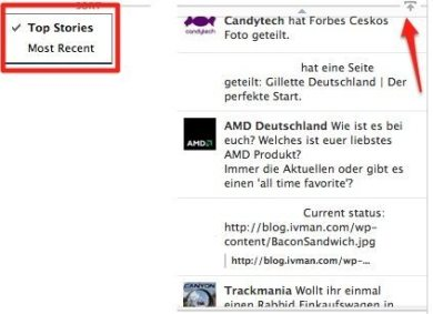 Einstellungen-Facebook-Ticker-Newsfeed