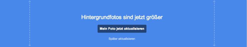 Bildschirmfoto 2013-03-06 um 17.58.51