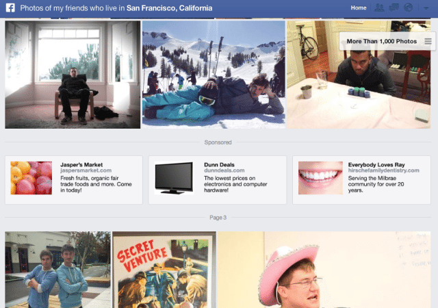 facebook-graph-search-ads