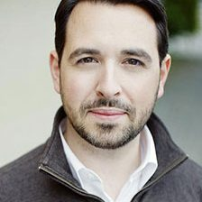 Rand Fishkin Interview