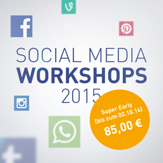 futurebiz_workshops_2015-stoerer