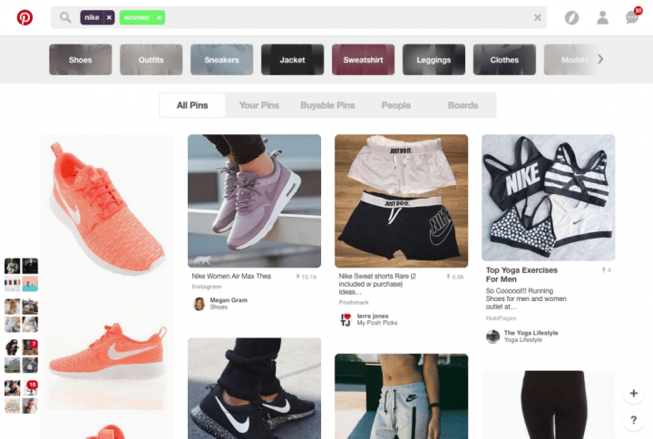 pinterest-marketing-unternehmen-ansicht-pinterest-suche-guided-search