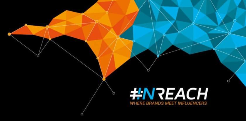 #INREACH Influencer Marketing Konferenz