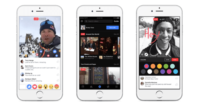 Facebook-live-videos-tab-mobile-app