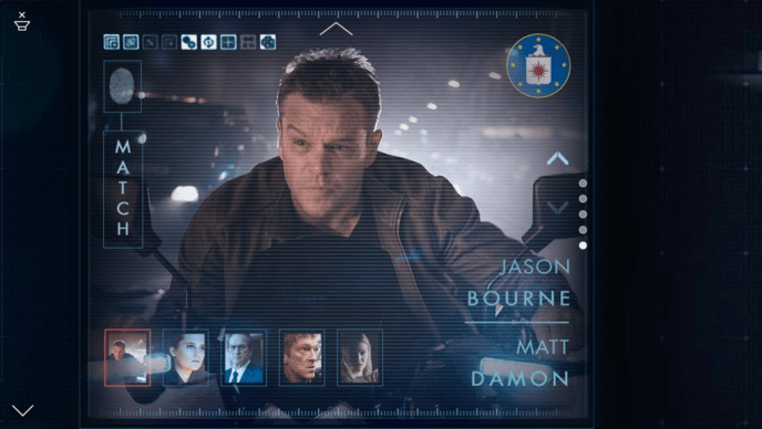 facebook-canvas-best-practice-jason-bourne-iii