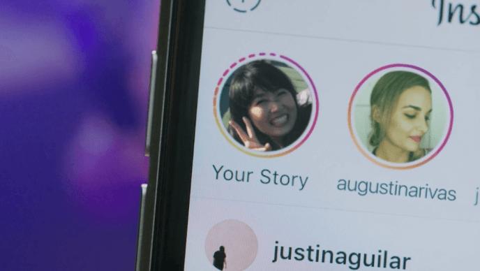instagram-stories-tipps-und-tricks-2016