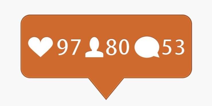 Instagram-facebook-messenger-notifications