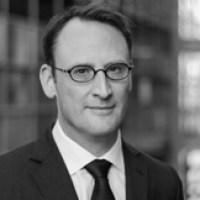 Haftung & Sanktionen – Was ist Rundfunk? Wann bestehen Kennzeichnungspflichten? Dr. Tobias Schmid (LFM) im Interview