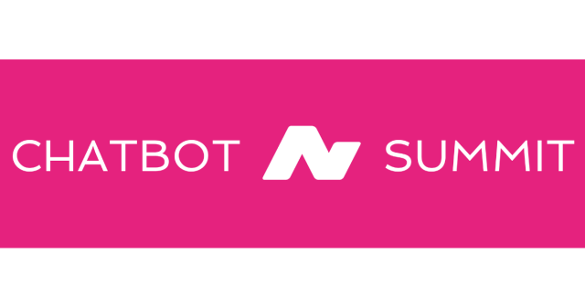 Chatbot-Summit-2018-Berlin