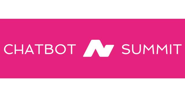 Chatbot Summit: Was kommt nach dem Chatbot Hype?