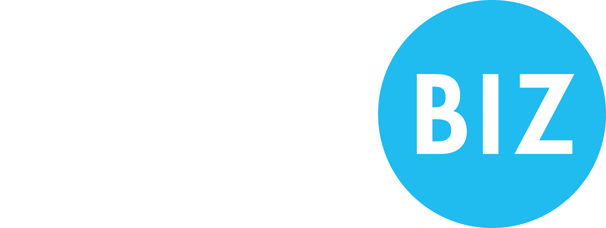 FUTUREBIZ – Digital & Social Media Marketing Blog