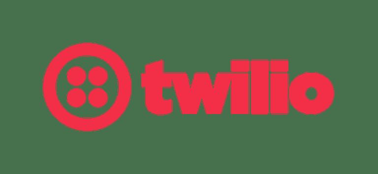 "Twilio CEO Jeff Lawson: ""Keine digitale Transformation ohne Transformation der digitalen Kommunikation."""